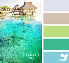 5107 best color palette images on pinterest colors color