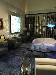 Decorators Showhouse Decorators U0027 Show House 2017 U2014 Veronica Bradley Interiors