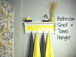 Black And Yellow Bathroom Shower Curtains Grey Yellow Shower Curtain Bathroom Inspirations