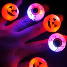china halloween finger lights china halloween finger lights