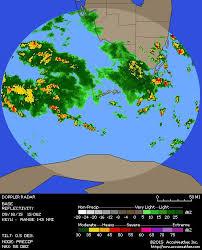 us radar weather map best 25 florida weather radar ideas on pa radar