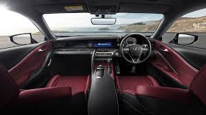 lexus lc 500 harga lexus lfa harga 2017 lexus ls luxury sedan luxury sedan lexus lc