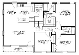 eliot floor plan smart buy collection lafayette new homes