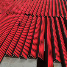 buy product on nanjing meishuo building materials co ltd