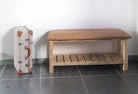 dessus de bureau bureau dessus de bureau en cuir banc en bois dessus cuir