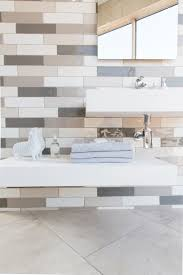 Home Design Magazines South Africa Tile Africa Reveals Tile Trends For 2016african Design Magazine