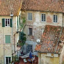 Italy Photo Album Lucca Italy U2013 Album U2013 Andrea U0027s Photo Studio