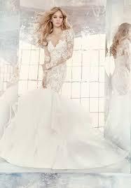 wedding dresses near me hayley wedding dresses