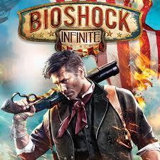 bioshock infinite xbox 360 code compare prices