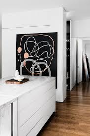Residential Interior Designers Melbourne 54 Best Meme Residential Images On Pinterest Melbourne