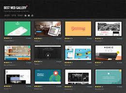 best responsive design 6 websites for responsive web design inspiration