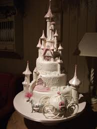 wedding cake castle fairy castle wedding cakes the wedding cake
