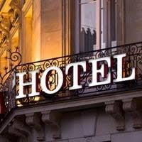 cybevasion chambres d hotes cybevasion le guide des hôtels gîtes et chambres d hôtes