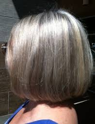 silver hair with lowlights hair highlights and lowlights salon services hair salon of tucson
