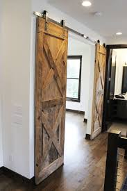Midwest Home Remodeling Design by Modern Country Style Modern Country Style Modern Country And