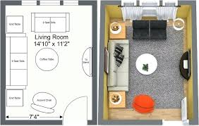 small living room layout living room design layout living room furniture layout small space