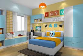 Bedroom Design Yellow Walls Yellow Download 3d House