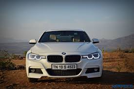 bmw 320d price on road 2016 bmw 3 series 320d m edition review joyously sublime