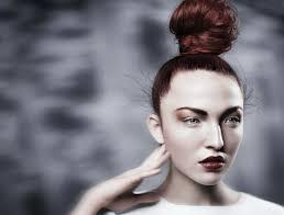 18 best aveda hair images on pinterest aveda hair hairstyles