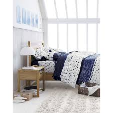Marimekko Bed Linen - marimekko rugs roselawnlutheran