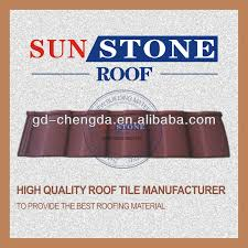 Roof Tiles Suppliers Clear Plastic Roof Tiles Suppliers Clear Plastic Roof Tiles