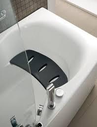 Bathtub Models Stylish Bathtubs And Shower Enclosures Modern Bathroom Design