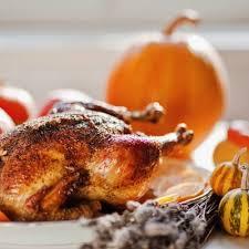 timetospa healthy thanksgiving recipes