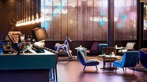 designer hotel wien visionary vienna