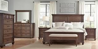 bedroom wonderful costco bedroom furniture hanberry costco