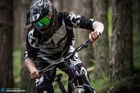 motocross goggles review the best mtb goggles you can buy enduro mountainbike magazine