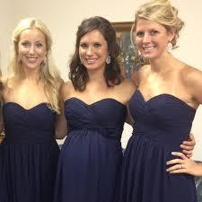 bill levkoff bridesmaid dresses 41 bill levkoff dresses skirts bill levkoff style 777