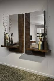 Best  Dressing Table Modern Ideas On Pinterest Modern - Dressing table with mirror designs