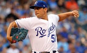 royals vs white sox betting odds and april 24 2017 odds shark