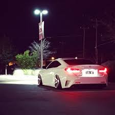 bagged lexus rc rc350 post your aftermarket wheel fitment and tires page 2