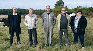 chambre d agriculture tours les procédures agridiff s accumulent journal paysan breton