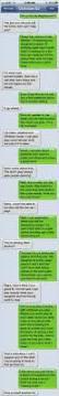 text pranks 39 glorious pranks for april fools u0027 day