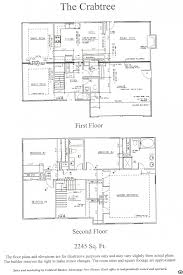 home design app two floors two story house plans indian style awesome ranch bedroom floor