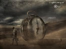 i waited you a lot now it s time to go away by mohammed hussein
