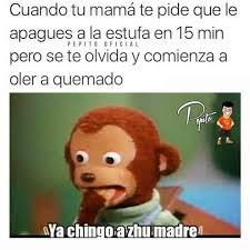 Memes In Spanish - 881 best memes mamastrosos images on pinterest spanish humor