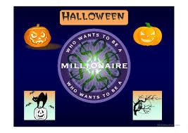 23 free esl millionaire powerpoint presentations exercises