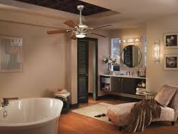 ceiling fans with lights 85 enchanting flush mount fan light