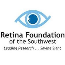 Foundation For Fighting Blindness Retina Foundation Retinafndation Twitter