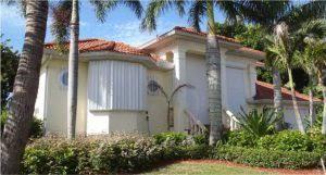 Hurricane Awnings Hurricane Shutters Sarasota Fl Bahama Shutters Replacement Windows