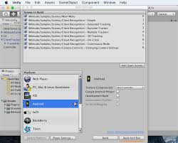 how do i open apk files wikitude sdk unity 1 1 0 documentation