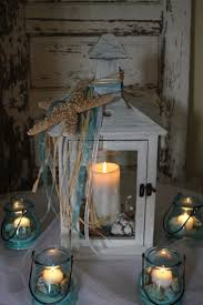 white lanterns for wedding centerpieces best 25 beach wedding centerpieces ideas on pinterest beach nurani
