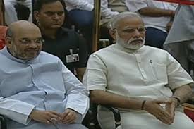 Portfolio Of Cabinet Ministers Modi Cabinet Reshuffle 2016 Pm Allocates Portfolios Check Out