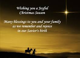 merry christmas greetings words christmas greeting christmas wishes greetings and jokes