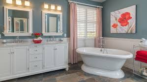 bathroom with wainscoting ideas wainscoting in bathroom bathroom mirrors ideas modern