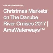 european market tours tauck river cruising