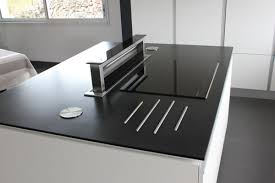 plan de cuisine avec ilot central plan de cuisine avec ilot central affordable finest affordable ilot